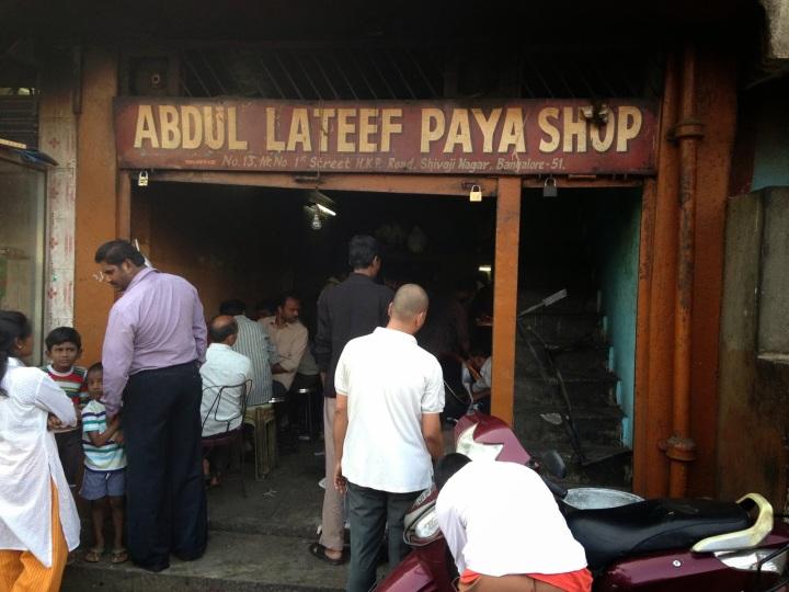 abdul-paya