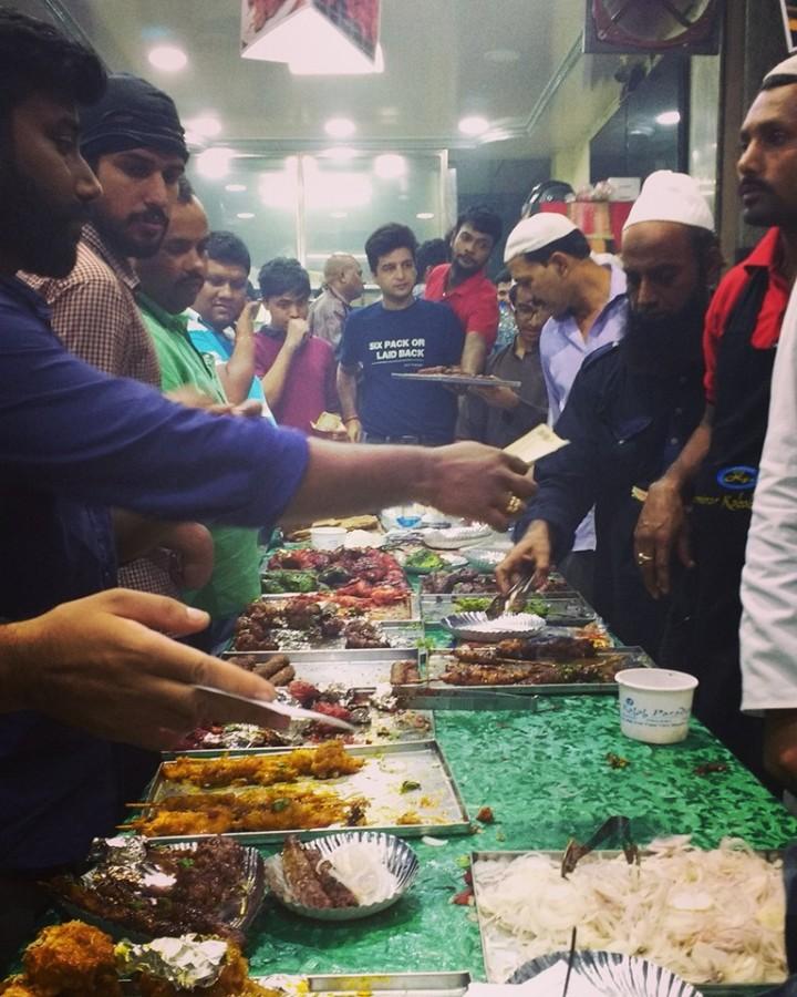 shivaji-nagar-markets