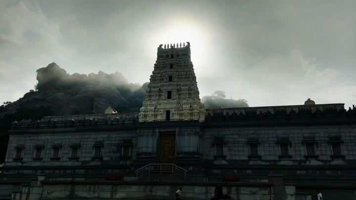 temple-in-adichinchunagiri